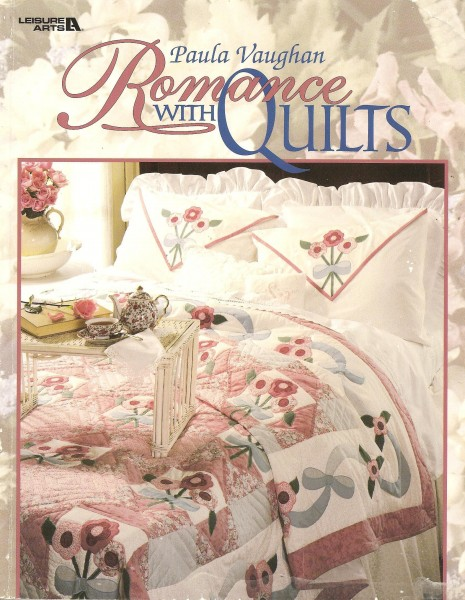 Romance with Quits