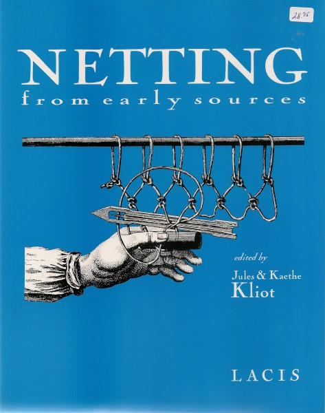 Netting from early sources